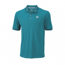 Men's Star Tipped Polo by Wilson