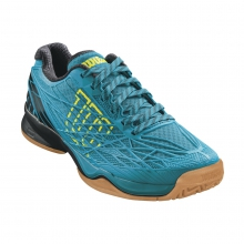 Kaos Indoor Shoe - Men's by Wilson