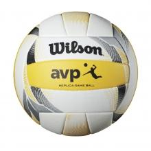 AVP Replica Volleyball