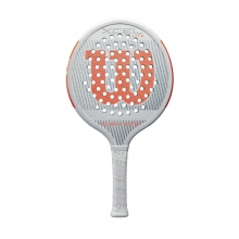 Xcel Lite Platform Tennis Paddle by Wilson