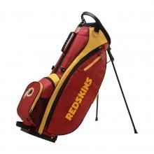 Wilson NFL Carry Golf Bag - Washington Redskins by Wilson