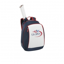 US Open Backpack