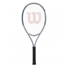 XP 1 Tennis Racket by Wilson