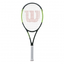Blade Team 99 Lite Tennis Racket