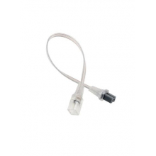 Extension Cord C-Pack 20Cm 1 Pr by Sidas - Thermic