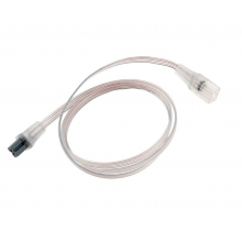 Extension Cord C-Pack 80Cm 1 Pr by Sidas - Thermic