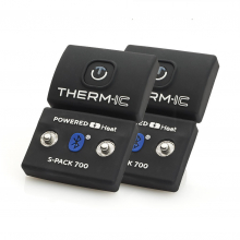 S-Pack 700 B by Sidas - Thermic
