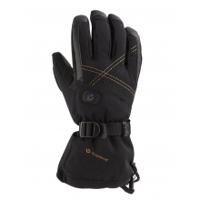 Ultra Heat Gloves Women by Sidas - Thermic