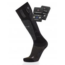 Sock Set Uni S-700B by Sidas - Thermic
