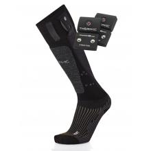 Sock Set V2 Uni S-1200