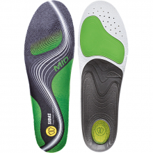 3Feet Activ Mid by Sidas - Thermic