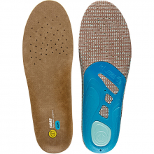 3Feet Outdoor Low by Sidas - Thermic