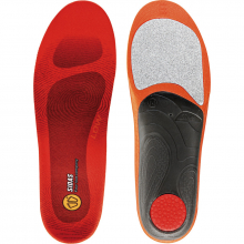 3Feet Winter Low by Sidas - Thermic