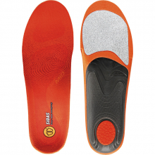 3Feet Winter Mid by Sidas - Thermic