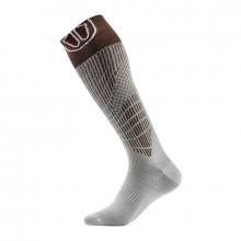 Sock Ski Merino Mv