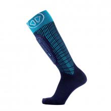 Sock Ski Ultrafit Lv