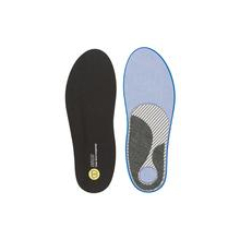 Custom XC Skating insoles by Sidas - Thermic