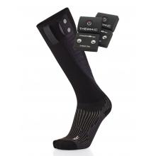 Sock Set V2 Uni S-700 by Sidas - Thermic