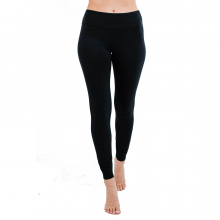 Women's Cyber High Rise Tight by Snow Angel