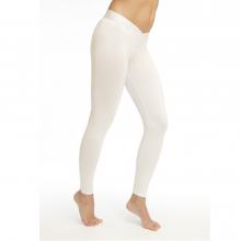Women's Doeskin Legging by Snow Angel