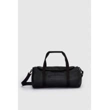 Premium Duffle Bag by Lole