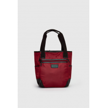 Lily Bag by Lole