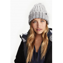 Chunky Knitwear Beanie by Lole in Sioux Falls SD