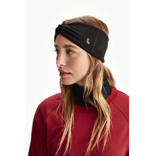 Active Head Band by Lole