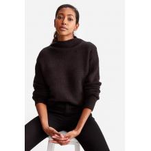 Deux Tons Sweater