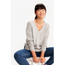 Martha Sweater by Lole in Sioux Falls SD