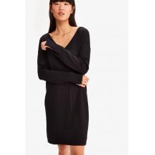 Mercer Dress by Lole