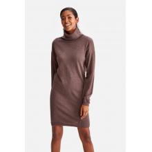 Cozy Dress by Lole
