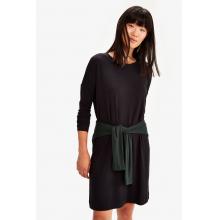 Villeray Dress by Lole