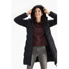 Katie L Edition Jacket by Lole