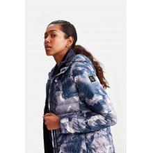 Emeline Jacket by Lole