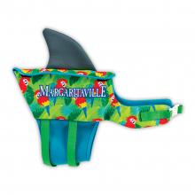 Margaritaville Pet Vest by O'Brien