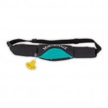 Margaritaville Inflatable Belt Pack by O'Brien