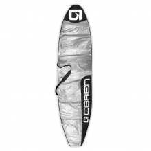 SUP Board Bag by O'Brien
