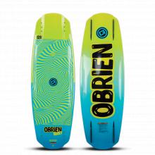 Hooky Wakeboard by O'Brien