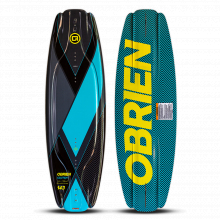 Clutch Wakeboard by O'Brien