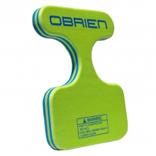 Water Saddle by O'Brien