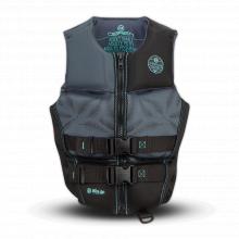 Women's Flex V-Back Life Jacket - Spark by O'Brien