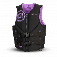 Women's Traditional Life Jacket by O'Brien
