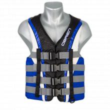 Men's 4-Belt Pro Life Jacket by O'Brien