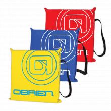 Throw Cushions by O'Brien