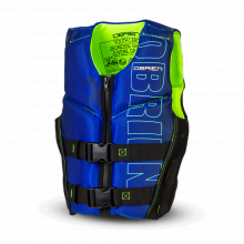 Youth Flex V-Back Life Jacket