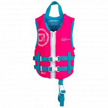 Traditional Child Life Jacket by O'Brien