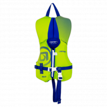 Infant Life Jacket by O'Brien in Chelan WA