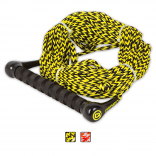 1-Section Ski Combo Rope and Handle by O'Brien
