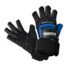 Pro Skin 3/4 Waterski Gloves